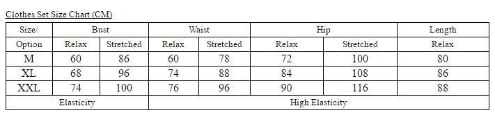 inasari-size-chart-ina013-1cld-s1