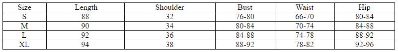 inasari-size-chart-ina016-2cld-s1-a