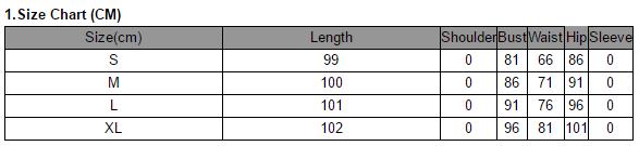 inasari-size-guideline-ina008od-s1