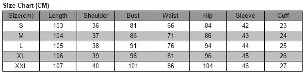 inasari-size-guideline-ina011od-s1