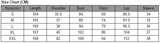 inasari-size-guideline-ina035-1od-s1