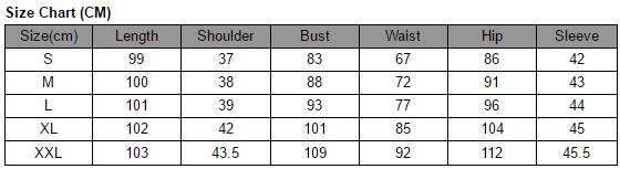 inasari-size-guideline-ina041-1od-s1