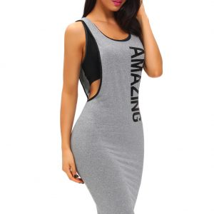 inasari-amazing-graphic-print-grey-midi-dress-s2ca023-11-2
