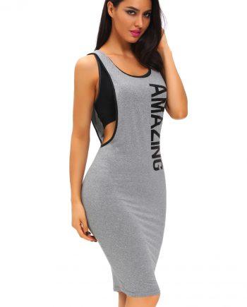 inasari-amazing-graphic-print-grey-midi-dress-s2ca023-11-2