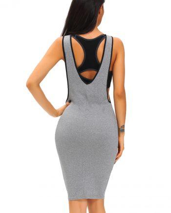 inasari-amazing-graphic-print-grey-midi-dress-s2ca023-11-3