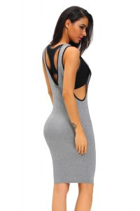 inasari-amazing-graphic-print-grey-midi-dress-s2ca023-11-4
