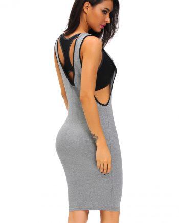 inasari-amazing-graphic-print-grey-midi-dress-s2ca023-11-4