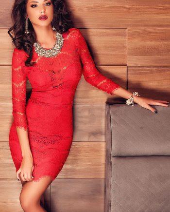inasari-back-criss-cross-lace-up-dress-s2ed011-3-1