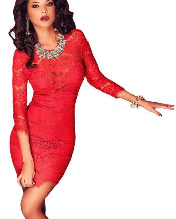 inasari-back-criss-cross-lace-up-dress-s2ed011-3-3