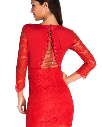inasari-back-criss-cross-lace-up-dress-s2ed011-3-6