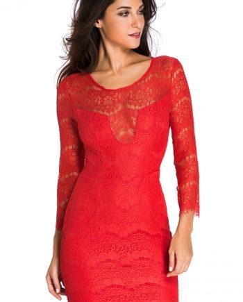 inasari-back-criss-cross-lace-up-dress-s2ed011-3-7