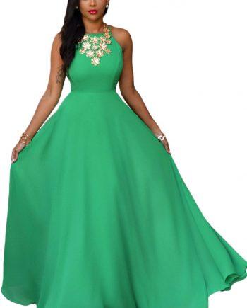 inasari-beautiful-criss-cross-back-ball-gown-s2ed040-1-1