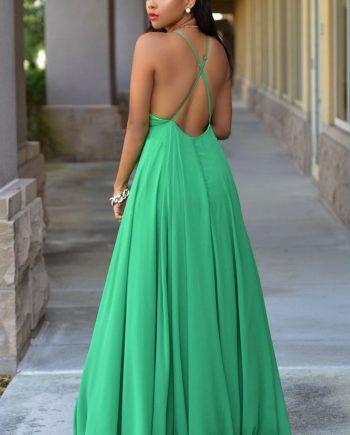 inasari-beautiful-criss-cross-back-ball-gown-s2ed040-1-3