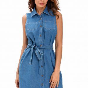 inasari-belted-denim-shirt-dress-s2ca009-5-1