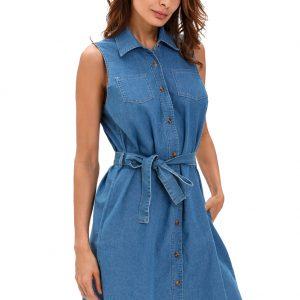 inasari-belted-denim-shirt-dress-s2ca009-5-2