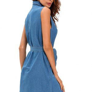 inasari-belted-denim-shirt-dress-s2ca009-5-3