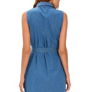 inasari-belted-denim-shirt-dress-s2ca009-5-4