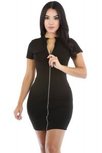 inasari-black-funky-zip-or-not-dress-s2ca011-2-1