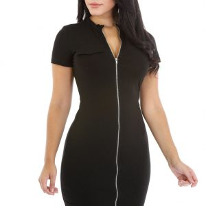 inasari-black-funky-zip-or-not-dress-s2ca011-2-2