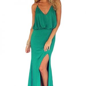 inasari-chain-strap-long-slit-dress-s2ed020-1