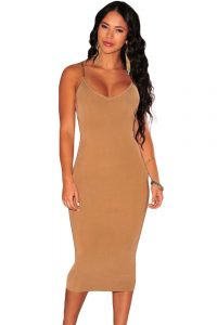 inasari-double-back-crisscross-dress-s2ca015-1-3