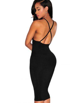 inasari-double-back-crisscross-dress-s2ca015-2-1