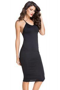 inasari-double-back-crisscross-dress-s2ca015-2-3
