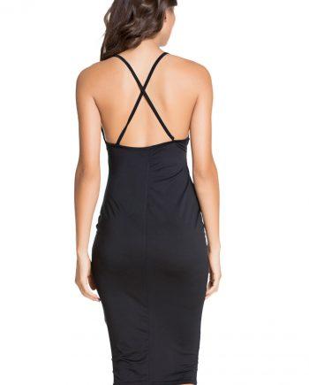 inasari-double-back-crisscross-dress-s2ca015-2-5