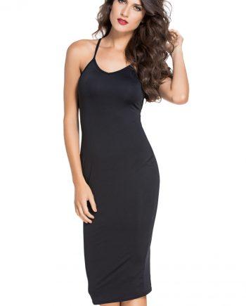 inasari-double-back-crisscross-dress-s2ca015-2-6