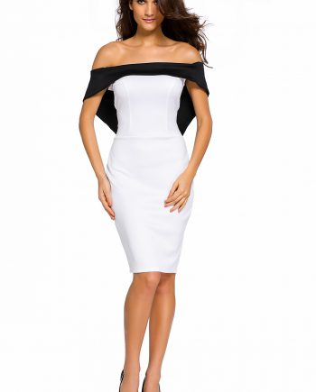 inasari-dramatic-off-shoulder-on-white-evening-dress-s2ed062-1-7