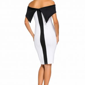 inasari-dramatic-off-shoulder-on-white-evening-dress-s2ed062-1-9