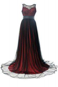 inasari-glamorous-sheer-mesh-overlay-ball-gown-s2ed069-18-3