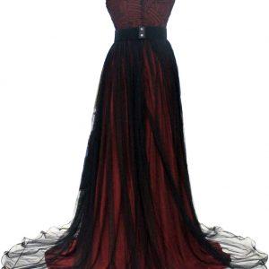 inasari-glamorous-sheer-mesh-overlay-ball-gown-s2ed069-18-4