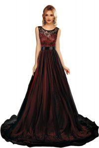 inasari-glamorous-sheer-mesh-overlay-ball-gown-s2ed069-3-1
