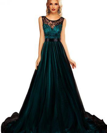 inasari-glamorous-sheer-mesh-overlay-ball-gown-s2ed069-5-1
