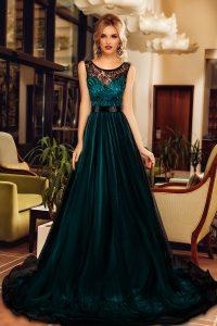 inasari-glamorous-sheer-mesh-overlay-ball-gown-s2ed069-5-2