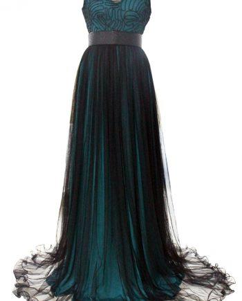 inasari-glamorous-sheer-mesh-overlay-ball-gown-s2ed069-5-3