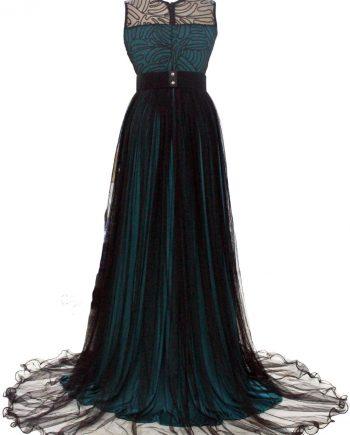 inasari-glamorous-sheer-mesh-overlay-ball-gown-s2ed069-5-4