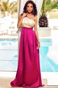 inasari-gorgeous-one-shoulder-long-dress-s2ed034-1