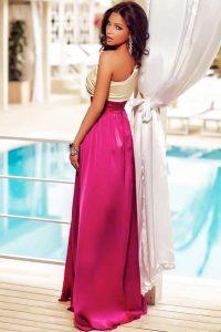 inasari-gorgeous-one-shoulder-long-dress-s2ed034-2