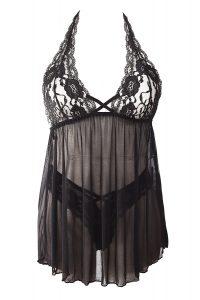 inasari-halter-neck-lingerie-s2l007-2-3