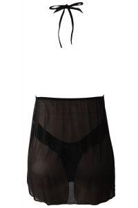 inasari-halter-neck-lingerie-s2l007-2-5