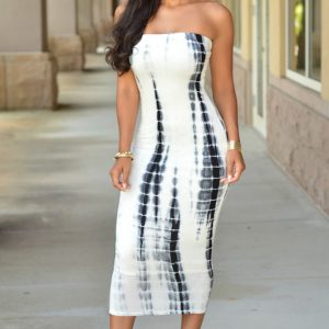 inasari-ivory-black-tie-dye-tube-midi-dress-s2ca016-1