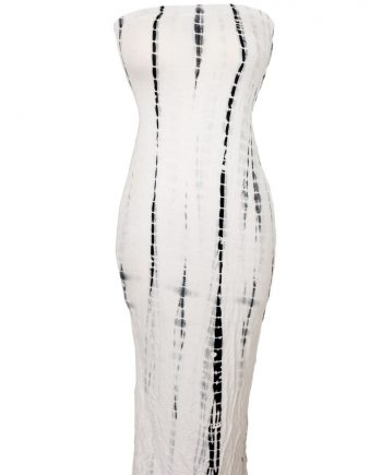 inasari-ivory-black-tie-dye-tube-midi-dress-s2ca016-2