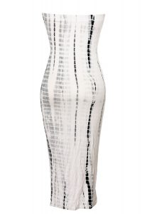 inasari-ivory-black-tie-dye-tube-midi-dress-s2ca016-3