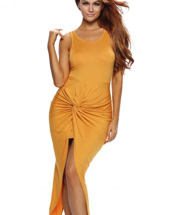 inasari-knotted-slit-dress-s2ca018-7-3