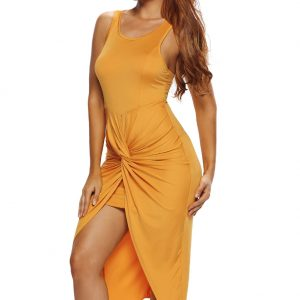 inasari-knotted-slit-dress-s2ca018-7-4