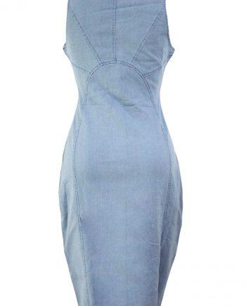 inasari-light-blue-denim-gold-zipper-front-midi-dress-s2ca019-4-4