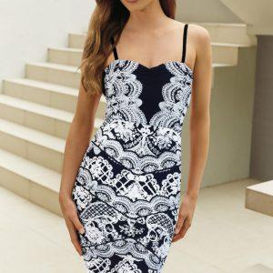inasari-navy-blue-lace-applique-midi-slip-dress-s2ca033-2-2
