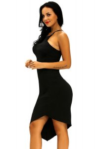 inasari-oblique-hem-spaghetti-strap-bodycon-dress-s2ca022-2-3